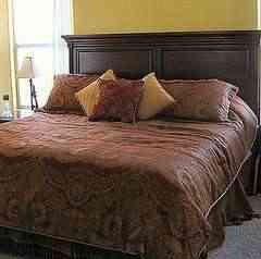 dormitorio-invierno2