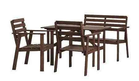 mesa-y-sillas-ikea-verano