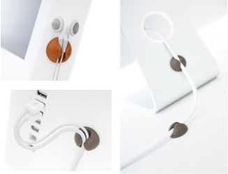 organizador-cables2