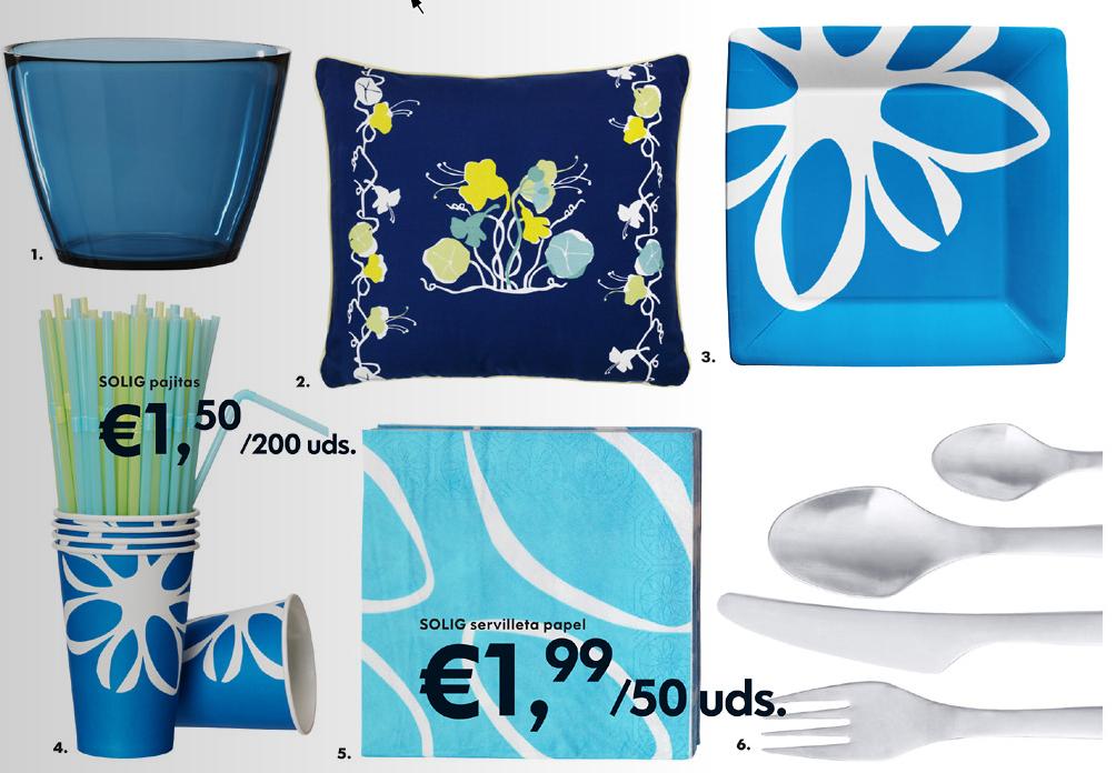 set-azul-jardin