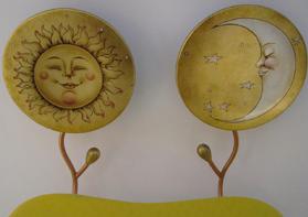 sillas-sol-y-luna4