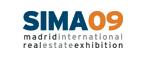 simoa-2009