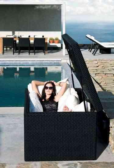 sunday-lounger