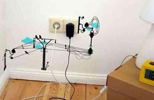 vinyl-electridad2