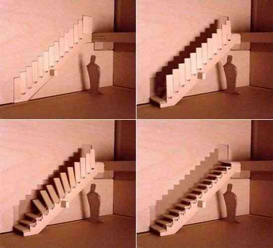 wallstairs