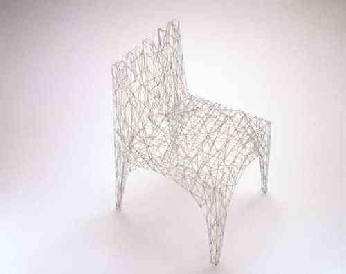 web-chair2