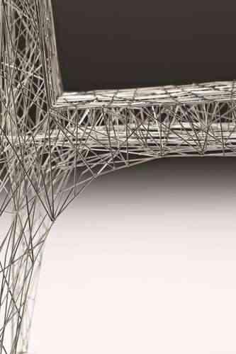 web-chair3