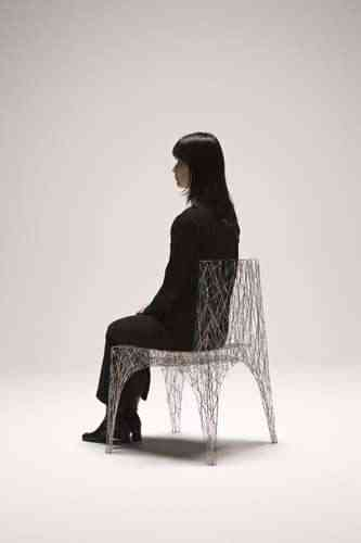 web-chair4