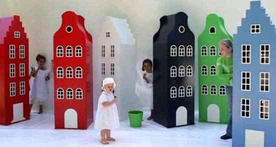 armarios-edificios1