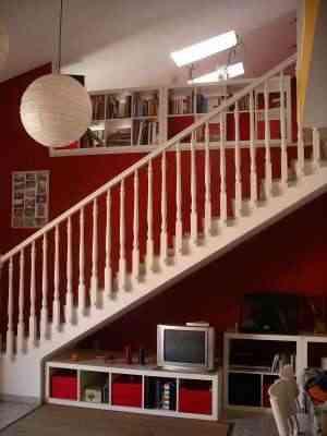 biblioteca-escalera1