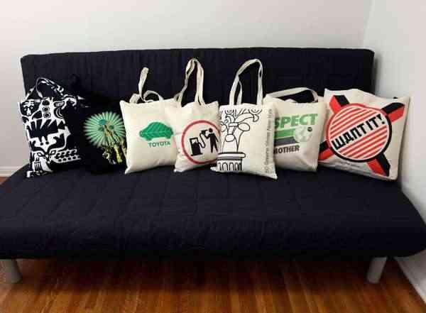 bolsos-almohadas2