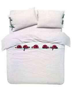 cama anne geddes