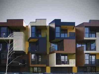 casas-tetris