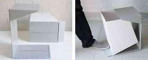 cubo basura minimalista2