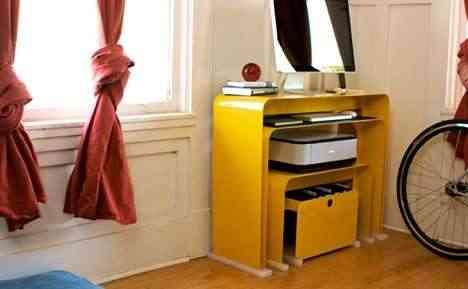 escritorio matroshka2