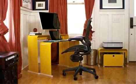 escritorio matroshka3