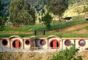 hobbit motel4
