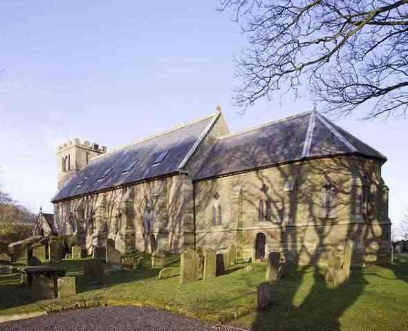 iglesia dos1