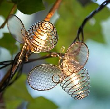 libelulas-luminosas-abejas