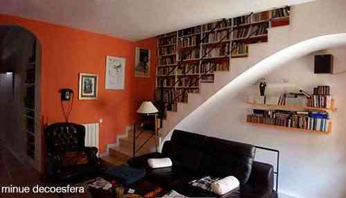 libreria_escalera2