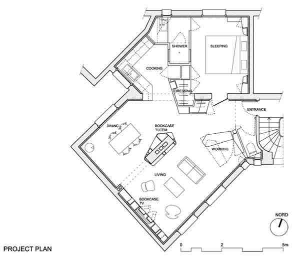 loft-60m8