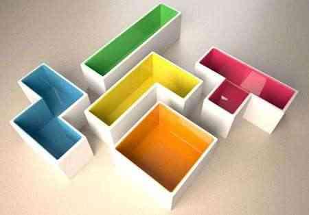 maceteros-tetris