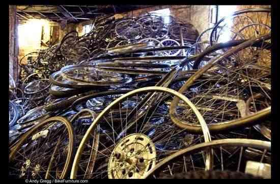 muebles-bicicletas2