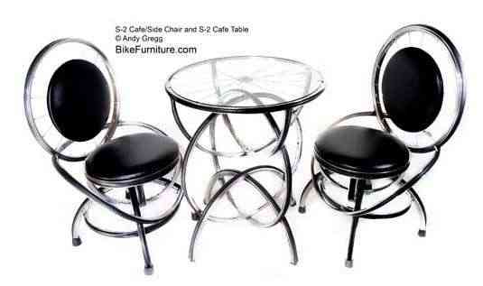 muebles-bicicletas3