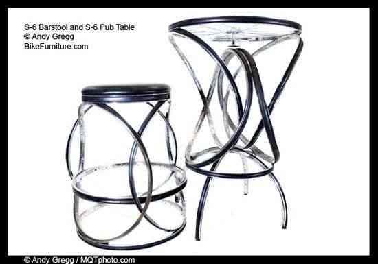 muebles-bicicletas5