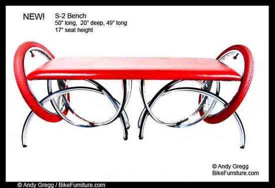 muebles-bicicletas6