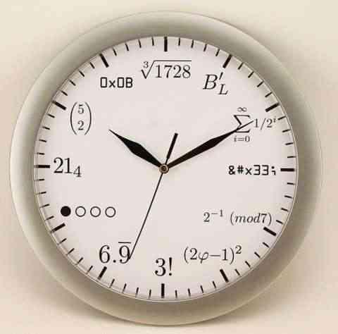 reloj-formulas