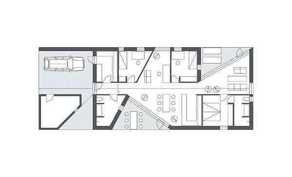 sinus-house5
