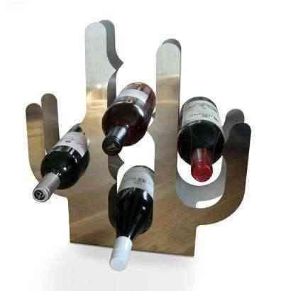 soporte-vino-cactus