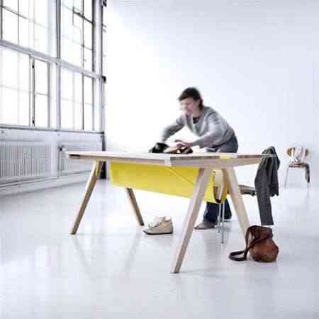 borrod table1