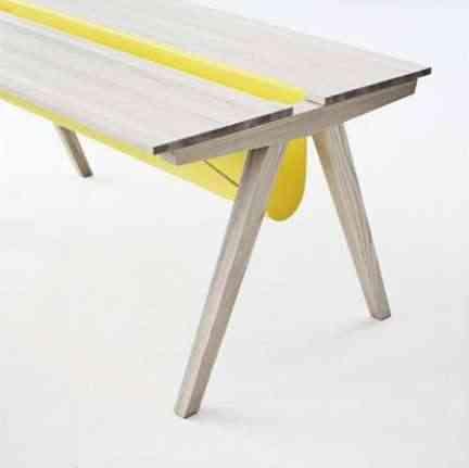 borrod table2