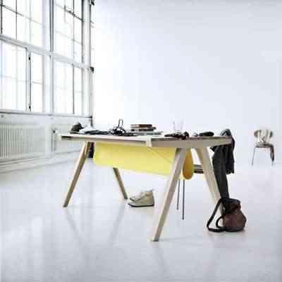 borrod table3