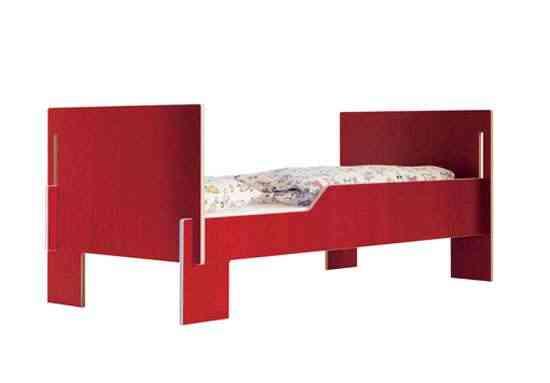 cama ensamblable