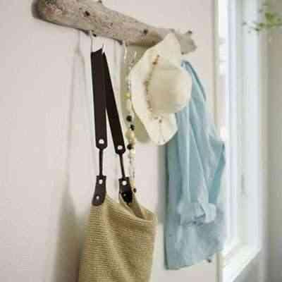 coat-rack-l