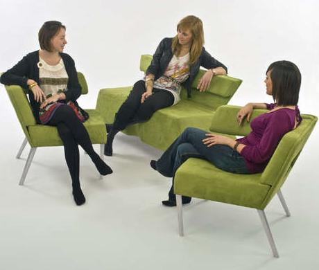 compact sofa sistem2
