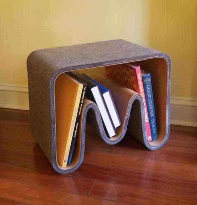 felt stool1