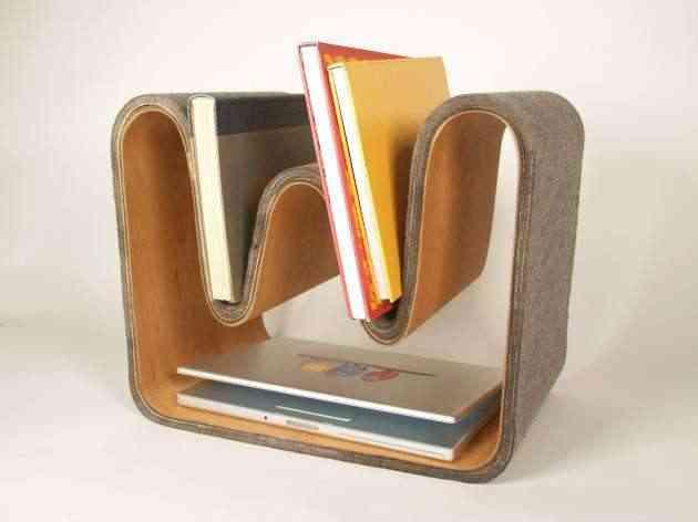 felt stool3