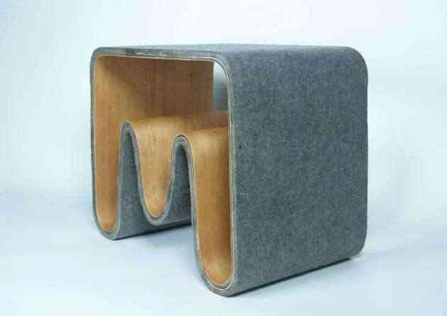 felt stool4