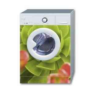 lavadora+info-450