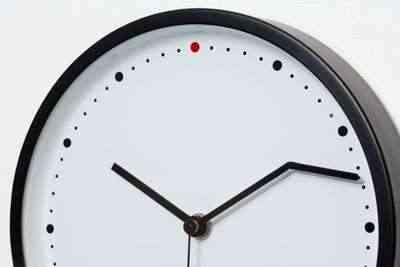 reloj ontime1