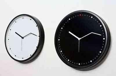 reloj ontime2