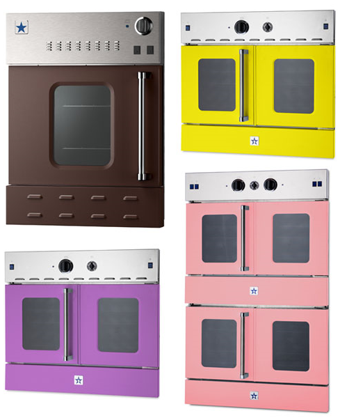 wall ovens1