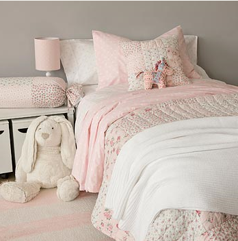 zara home kids2