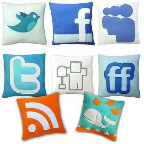 cojines sociales 2.0