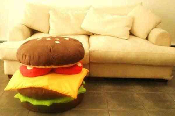 hamburguesa puff1