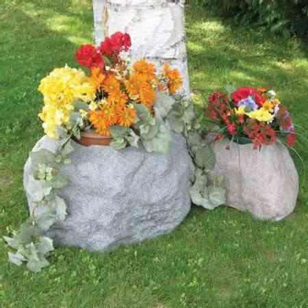 macetas piedra1